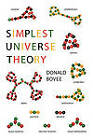 Simplest Universe Theory by Donald Bovee (Paperback, 2011)