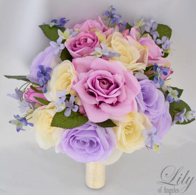 Purple / Lavender / Plum / Eggplant collection on eBay!