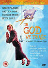 In God We Trust (DVD, 2011)
