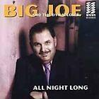 Big Joe Maher - All Night Long (2003)