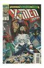 X-Men 2099 #4 (Jan 1994, Marvel)