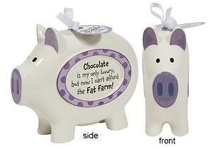 Skinny-Piggy-Ceramic-Piggy-Banks