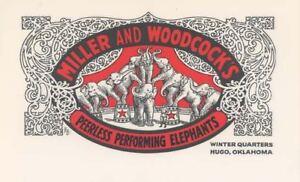 COLOR-LETTERHEAD-ELEPHANT-HUGO-OKLAHOMA-MILLER-WOODCOCK