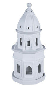 Bisque-Duomo-Architectural-Ceramic-Porcelain-Model-Church-Dome-New