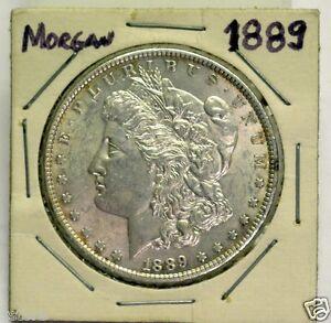 1889-MORGAN-SILVER-DOLLAR-BRILLIANT-UNCIRCULATED