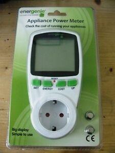European-Power-Meter-Energy-Meter-Power-Monitor-Energy-Meter