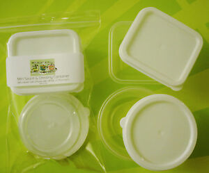 NEW-MINI-CONTAINER-FOR-SAUCE-KETCHUP-AND-DRESSING-2-7OZ-FOR-BENTO-LUNCH-BOX
