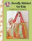 Gooseberry Patch: Sweetly Stitched for Kids by Gooseberry Patch (Paperback, 2000)