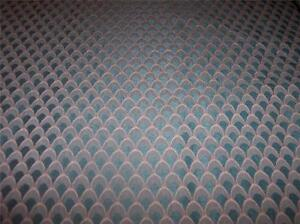 Green-Shell-Print-Fabric-Upholstery-Fabric-1-Yard
