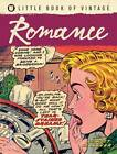 Little Book of Vintage Romance by Tim Pilcher (Paperback, 2012)