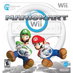 Mario-Kart-Wii-with-Wii-Wheel