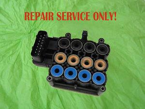 1635450416-Mercedes-Benz-ABS-Control-Unit-Repair