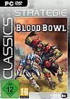 Blood Bowl (PC, 2012, DVD-Box)