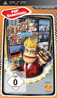 BUZZ - Deutschlands Superquiz (Sony PSP, 2012)