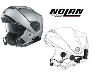 Nolan-N-Com-B4-Motorcycle-Bluetooth-Communication-System-for-Nolan-N104-Helmet