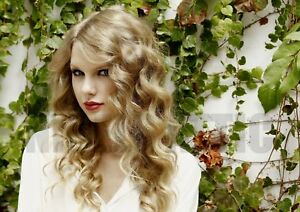 BEAUTIFUL-TAYLOR-SWIFT-A3-PRINTED-POSTER