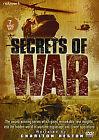 Secrets Of War (DVD, 2011, 7-Disc Set)