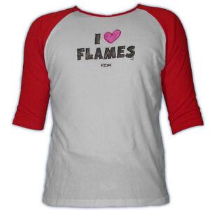CCM-HEART-WOMENS-S-S-HOCKEY-SHIRT-CALGARY-FLAMES