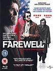 Farewell (Blu-ray, 2011)