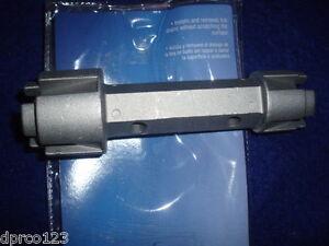 Bathtub Drain Removal Tool Tub Waste Overflow Wrench Free