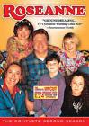 Roseanne - The Complete Second Season (DVD, 2011, 3-Disc Set)