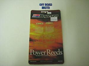 Beta-Rev-3-EVO-Trials-Bike-Boyesen-Power-Reeds-2002-2016-DUAL-STAGE