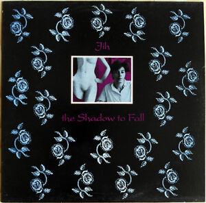 JIH-Shadow-To-Fall-vinyl-LP-1986-Grant-McNally-David-Ball-Billy-McKenzie-new