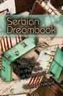 Serbian Dreambook: National Imaginary in the Time of Milosevi by Marko Zivkovi (Paperback, 2011)