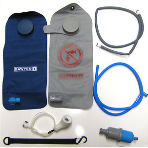 Sawyer-Bag-to-Bag-Gravity-Flow-Filtration-System-Great-Camping-WaterFilter-SP162
