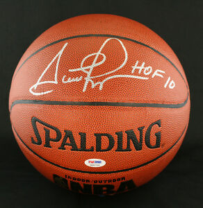 Scottie-Pippen-SIGNED-I-O-Basketball-HOF-10-ITP-PSA-DNA-AUTOGRAPHED