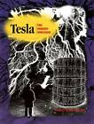 Tesla: The Modern Sorcerer by Daniel Blair Stewart (Paperback, 1999)