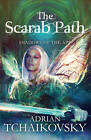 The Scarab Path by Adrian Tchaikovsky (Paperback, 2012)