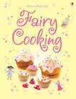 Fairy Cooking by Rebecca Gilpin (Paperback, 2012)