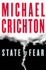 State of Fear by Michael Crichton (Hardback, 2004)