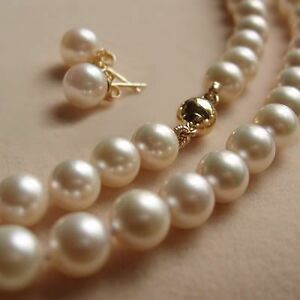 7-8MM-White-Akoya-Pearl-Necklace-Earring-AAA-17-034