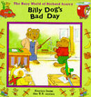Billy Dog's Bad Day by Richard Scarry (Paperback, 1996)