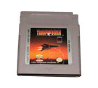 Turn and Burn (Nintendo Game Boy, 1992)