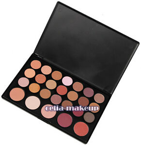 26-EyeShadow-Eye-Shadow-amp-Blush-Combo-Palette-PE06