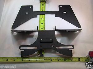 SUZUKI-SV650-650-650S-BLACK-FENDER-ELIMINATOR-TAIL-TIDY-BK-PL