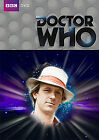 Doctor Who - Kamelion Collection (DVD, 2010, 3-Disc Set)