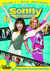 Sonny With A Chance Vol.1 - Hello, Hollywood! (DVD, 2010)