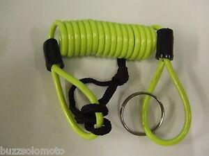 Lambretta-Vespa-Disc-Lock-Reminder-Cable