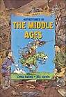Adventures in the Middle Ages by Linda Bailey, Bill Slavin (Paperback / softback, 2000)