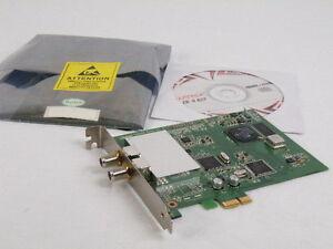 Hauppauge-WinTV-HVR-1800-HDTV-Tuner-Capture-Card-PCI-e