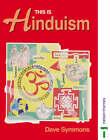 This Is Hinduism von Dave Symmons (1998, Taschenbuch)