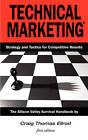 Technical Marketing by Craig Thomas Ellrod (Paperback / softback, 2008)