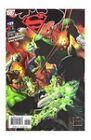 Superman / Batman #29 (Oct 2006, DC)