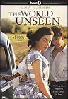 The World Unseen (DVD, 2011)