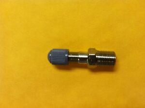 1-8-034-Brass-Chrome-Schrader-Air-Valve-for-Water-Shrader