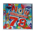 Various Artists - Now, Vol. 78 (2011)
